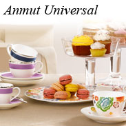 Anmut Universal