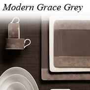 Modern Grace Grey