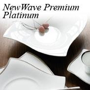 NewWave Premium Platinum