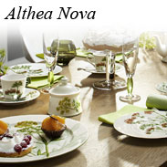 Althea Nova