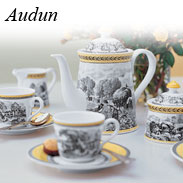 Audun