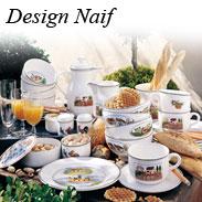 Design Naif