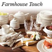 Farmhouse Touch