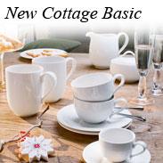 New Cottage Basic