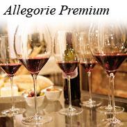 Allegorie Premium