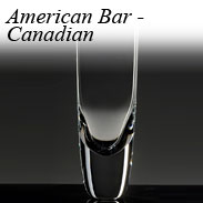 American Bar Canadian