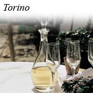 Torino Karaffen/Krüge