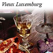 Vieux Luxemburg