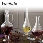 Vinobile