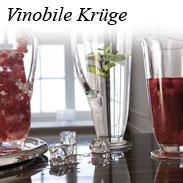 Vinobile Krüge