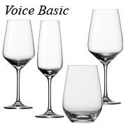 Voice Basic