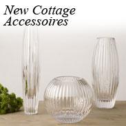 New Cottage Accessoires