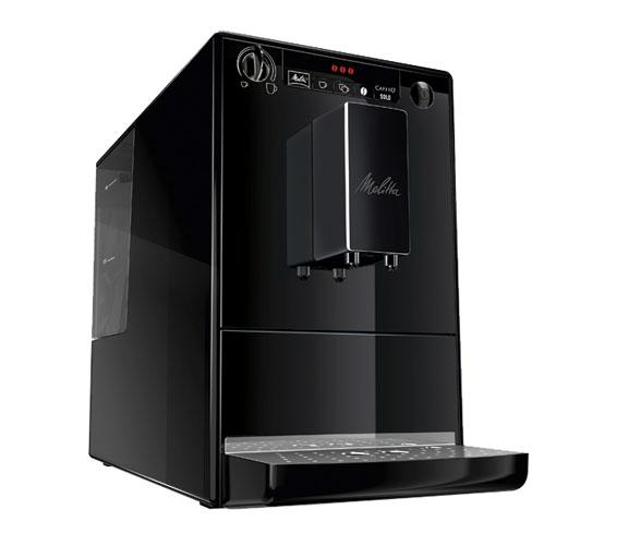 36411012556-566-5-melitta-e-950-222-caffeo-solo-kaffeevollautomat.jpg