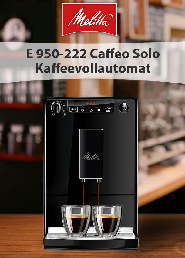 36411012556-head-melitta-e-950-222-caffeo-solo-kaffeevollautomat.jpg