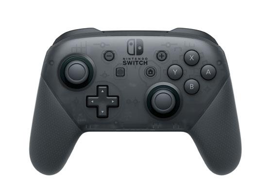 11399111606-566-nintendo-switch-pro-controller.jpg