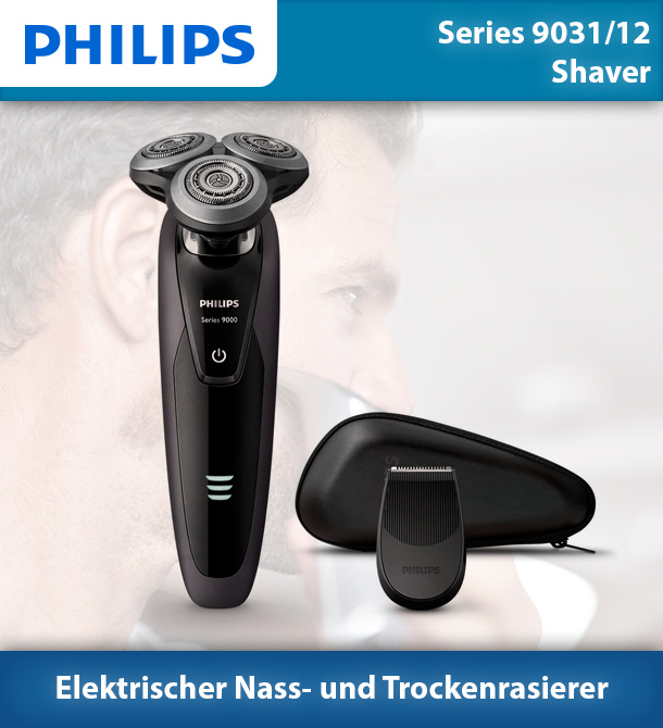 36002005048_Philips_Series_9000_S9031-12_Herrenrasiere_head.jpg