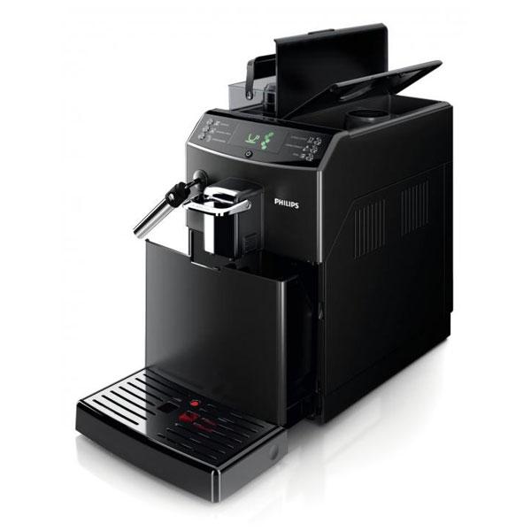 Cappuccino Farben Mischen : PHILIPS HD 884101 4000 Espresso Kaffee Vollautomat schwarz Keramik