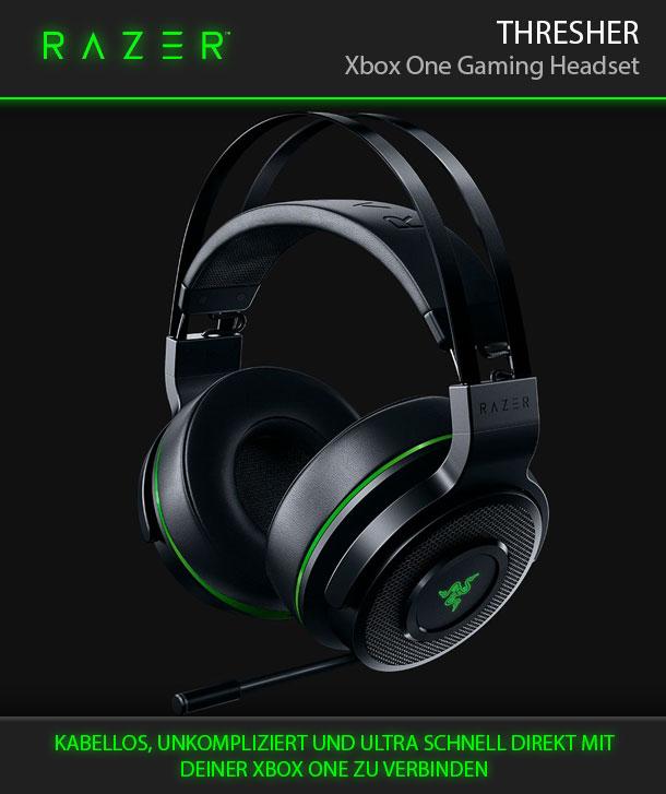 11390004134_Tresher_XBOX_One_Headset_head.jpg
