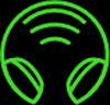 Razer Gaming Heatset Nari 18290051134 13