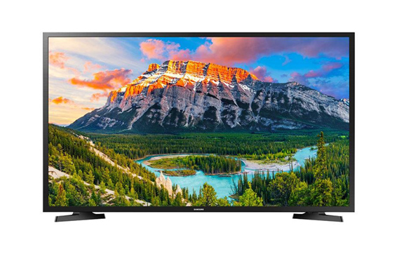 11120016771_Samsung_UE32N5377AUXZG_32Zoll_LED-TV_566.jpg