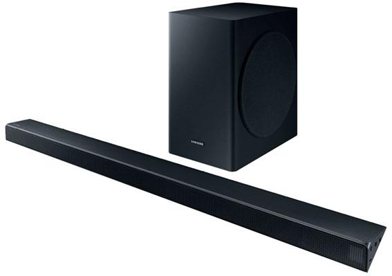 Samsung HW R650 ZG 12220078771 11