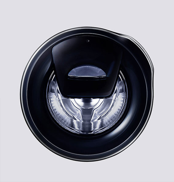 samsung ww8gk6400qw eg waschmaschine 8kg a addwash. Black Bedroom Furniture Sets. Home Design Ideas