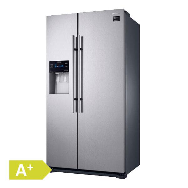 Best Küche Mit Amerikanischem Kühlschrank Photos - Ridgewayng ...