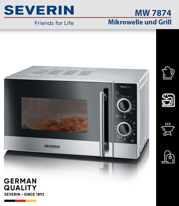 32232008731-head-severin-mw-7874-mikrowelle-grill.jpg