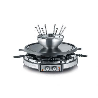 36424001731-566-severin-RG-2348-raclette-fondue-kombination.jpg
