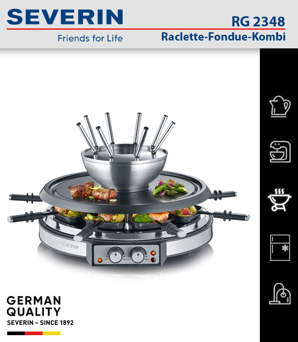 36424001731-head-severin-RG-2348-raclette-fondue-kombination.jpg