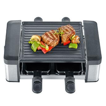 36424002731-566-2-severin-RG-2674-raclette-grill.jpg