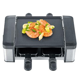 36424002731-566-3-severin-RG-2674-raclette-grill.jpg
