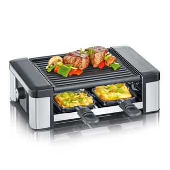 36424002731-566-severin-RG-2674-raclette-grill.jpg