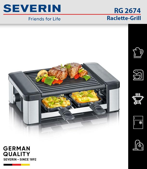 36424002731-head-severin-RG-2674-raclette-grill.jpg