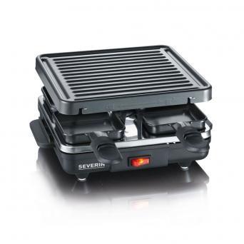 36424032731-566-severin-RG-2686-raclette-grill.jpg