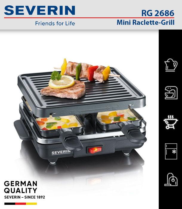 36424032731-head-severin-RG-2686-raclette-grill.jpg