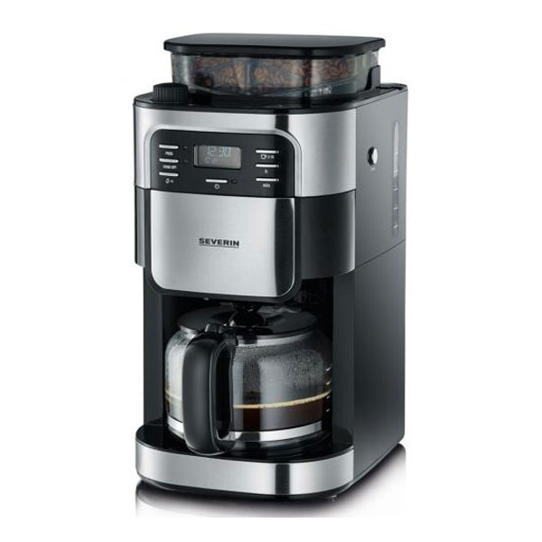 delonghi esam 5500 t kaffeevollautomat perfecta. Black Bedroom Furniture Sets. Home Design Ideas