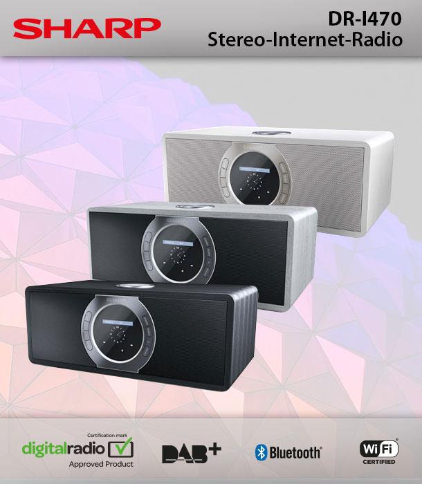 12170001583-head-sharp-DR-I470-radio-DAB-internet-schwarz-grau-weiss.jpg