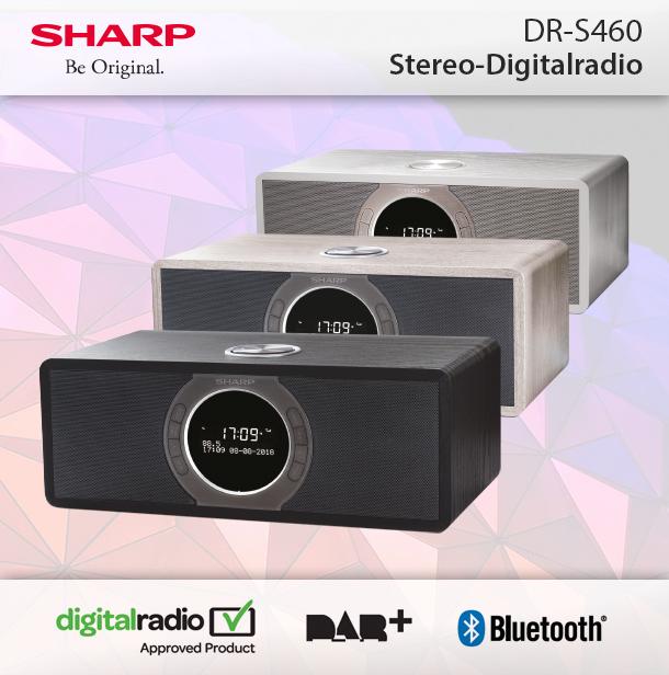 12170009583_Sharp_DR-S460_Stereo-Digitalradio_head.jpg