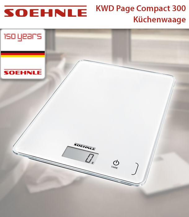 36371042749_Soehnle_KWD_Page_Compact_300_Kuechenwaage_head.jpg