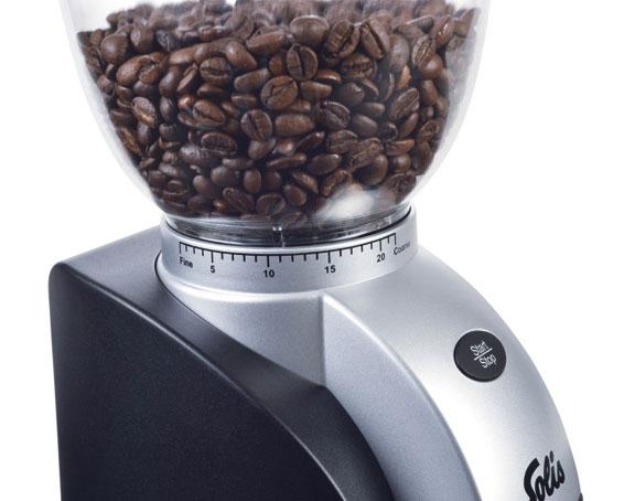 36342004716-566-2-Solis-960-Scala-Plus-Kaffeemahlwerk-Typ-1661-schwarz.jpg
