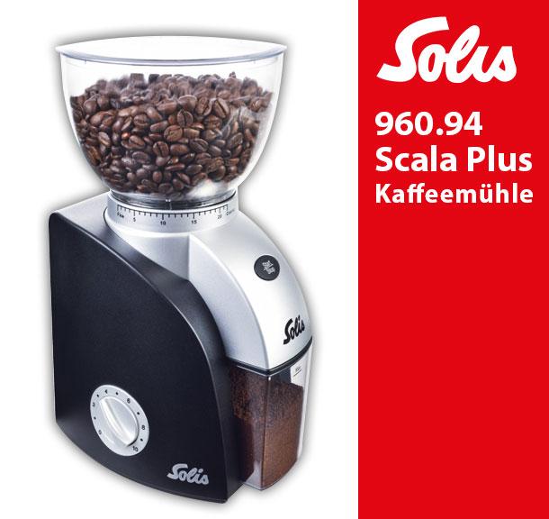 36342004716-head-Solis-960-Scala-Plus-Kaffeemahlwerk-Typ-1661-schwarz.jpg