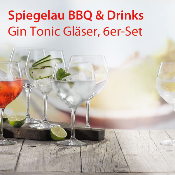 93101082972-head-spiegelau-bbq-drinks-glaeser-6-sixpack.jpg