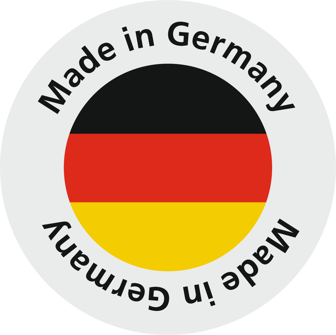 STE_Made-in-Germany_180316_DF.PNG