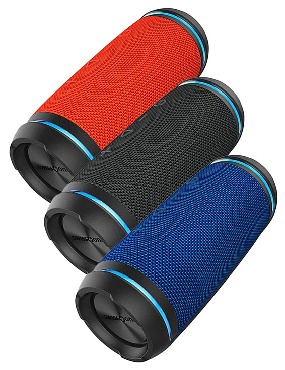Swisstone BX 520 alle Farben 01