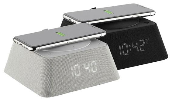 Swisstone Q Box grau schwarz 01