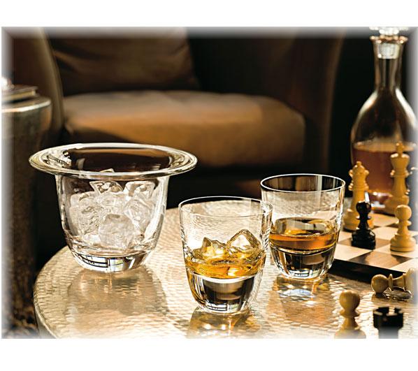 villeroy boch american bar straight bourbon old fashioned tumbler 98mm ebay. Black Bedroom Furniture Sets. Home Design Ideas