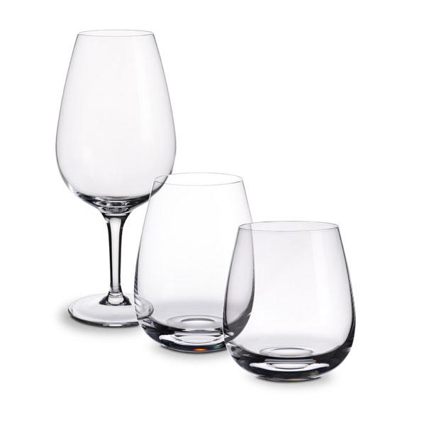 villeroy boch scotch whisky single malt nosing glas. Black Bedroom Furniture Sets. Home Design Ideas