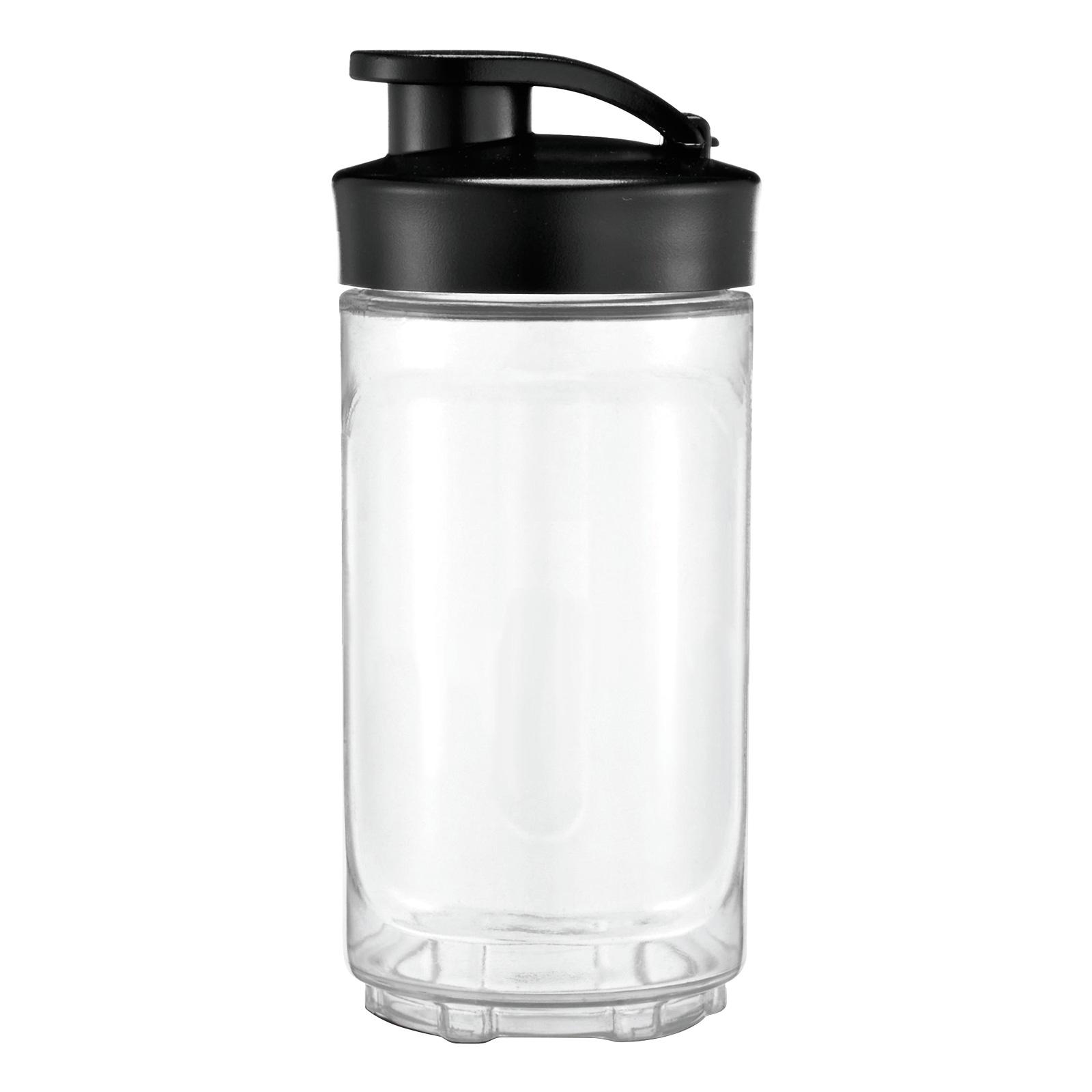 WMF Kult X mini 0,3L Trinkflasche Mixbehälter Smoothiemaker Standmixerzubehör