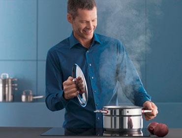 Besser Kochen